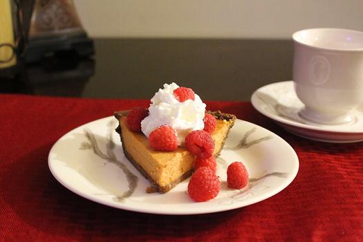 Sweet potato - chocolate crust.JPG