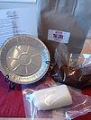 Chocolate pie kit.jpg