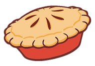 2pie@2x.png