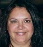Elaine B.