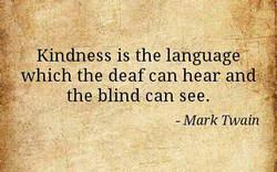 kindness .jpg
