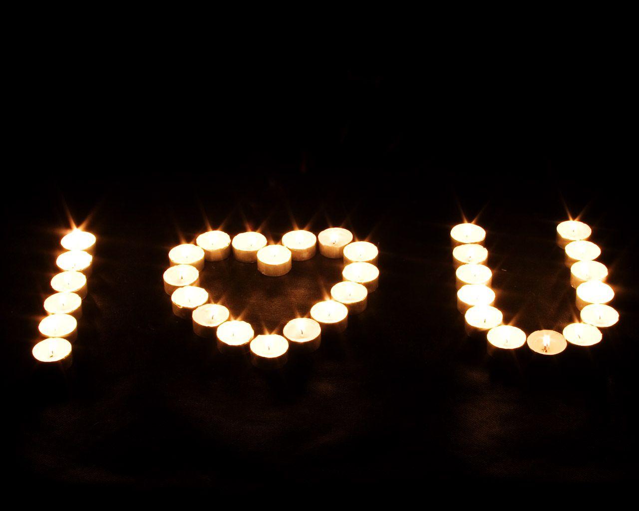 I Love You.jpg