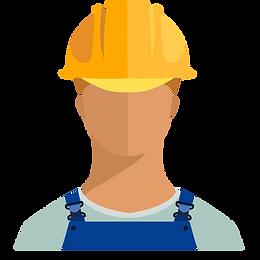 construtora barueri