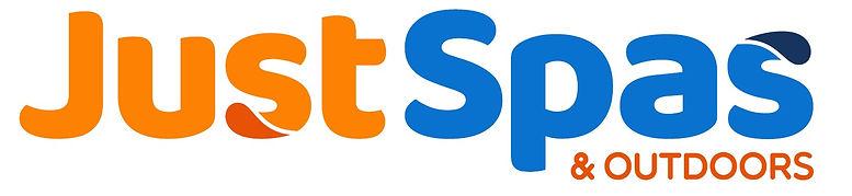 just spas logo 2.jpg