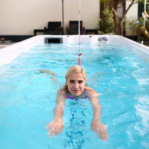 SpaChoice-Spas-Swim-Spas-Gallery-Images5
