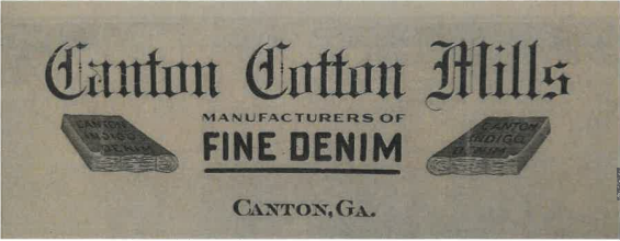 CME Canton Cotton Mills AD .png