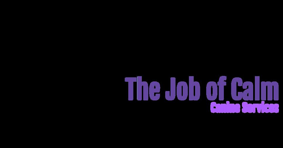 JobofCalm1HighRes.png