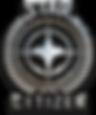 Logo-SC@2x.png
