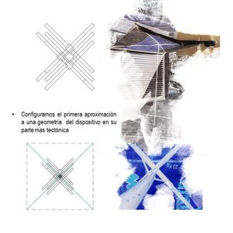 Taller 1 2021 Alumno: Diego Ortigoza