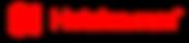 logo_es_AR-2.png