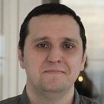 Federico Garrido