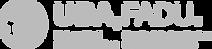 logo-fadu.png