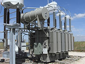 oil-immersed-power-transformer.jpg