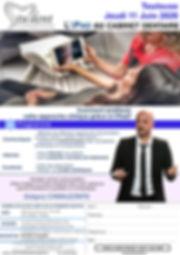 Stu'Dent Flyer.010.jpeg