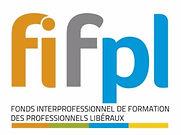 logo fifpl.jpg