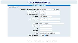 information student formation.jpg