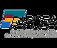 Fafcea logo.png