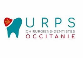 logo occitanie 2021.png