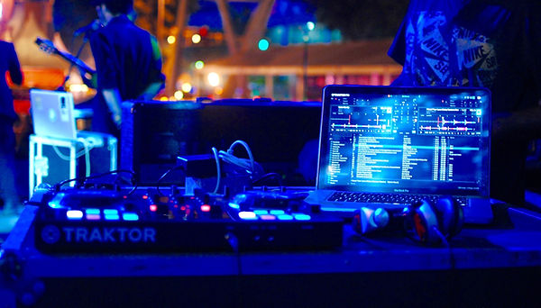 audio-mixer-dj-evening-462503_edited.jpg