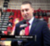 ralph ESPN.JPG