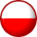 Poland_flag.PNG.png