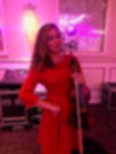 Ania violin 2.jpeg