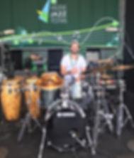 Alejandro Jazz Fest.jpg