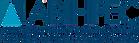 LogoAbihpec-removebg-preview.png