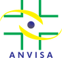 ANVISA-logo-BE63621131-seeklogo.com.png