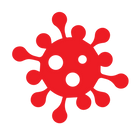 covid19_icon-002.png