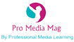 copy-copy-promediamag-logo-new-e14520543