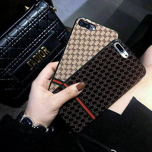 Luxury Case iPhoners