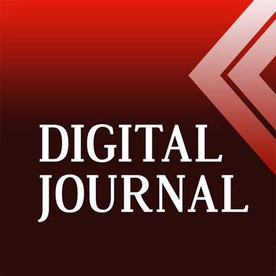 http://www.digitaljournal.com/pr/4665649