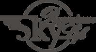 spl-logo-01.png