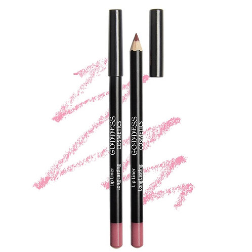 Lip Glam Bundle