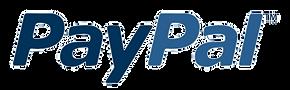 35-359502_paypal-clipart-psd-paypal-logo