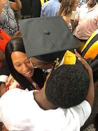 Ari's Graduation Pic.jpg