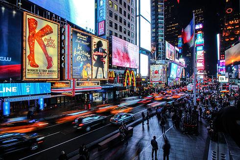 Billboards NYC.jpeg