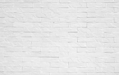 white-brick-wall-for-background-free-pho