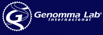 GENOMMA LABS LOGO.png