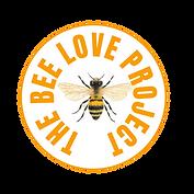 TBLP logo yellow FB9C06 white background