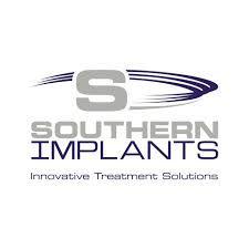 SOUTHERN IMPLANTS.jpg