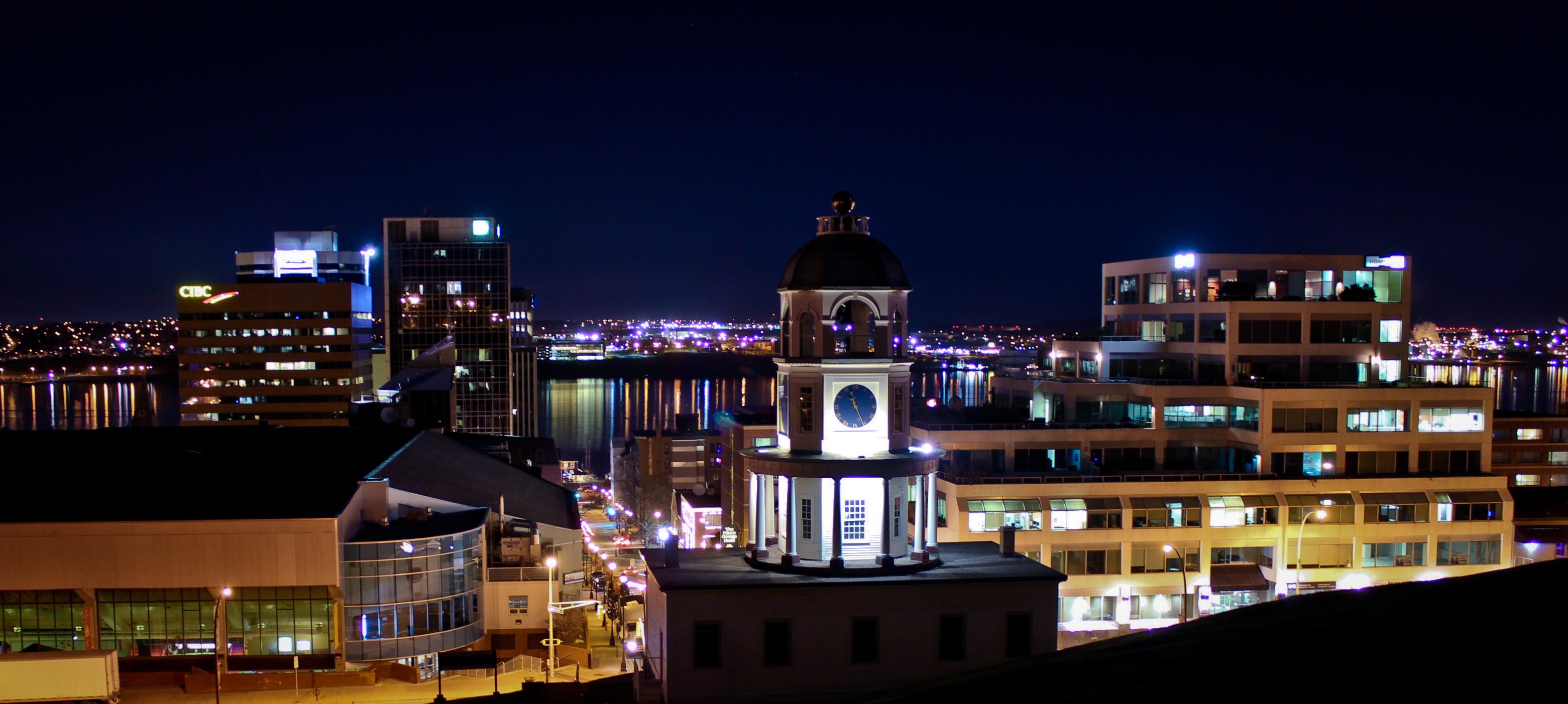 Town_Clock_Halifax_NS_May_2012