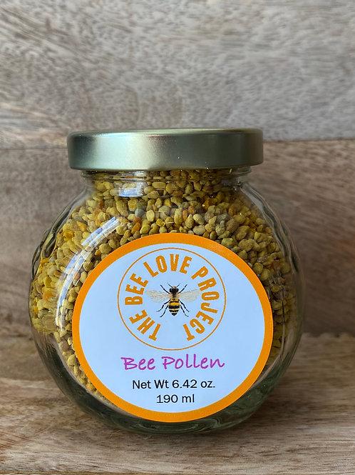 Pollen 4 oz