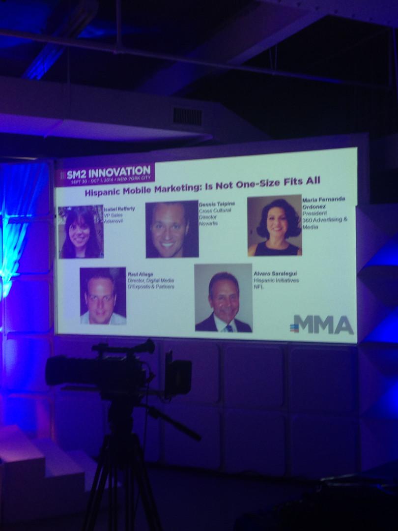 MMA Innovation summit.jpg