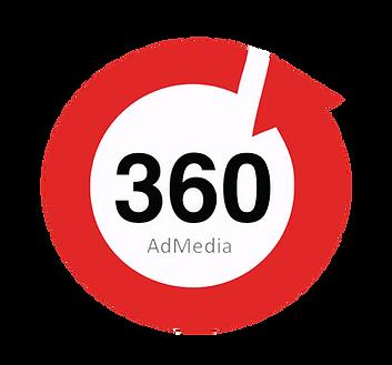 Logo 360 AdMedia 6.png