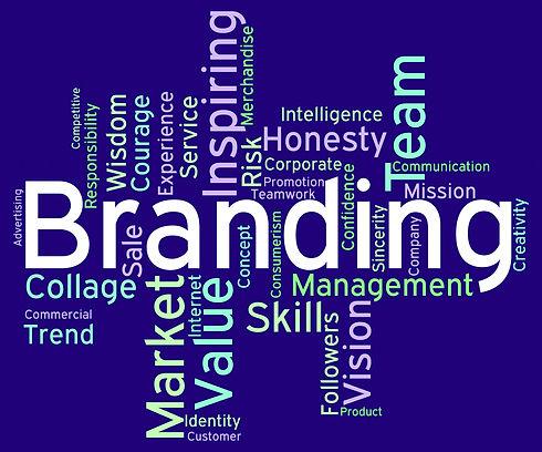 Branding palabras.jpeg