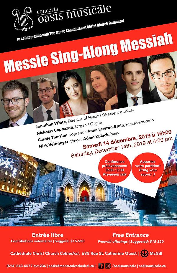 Poster 14 December.jpg