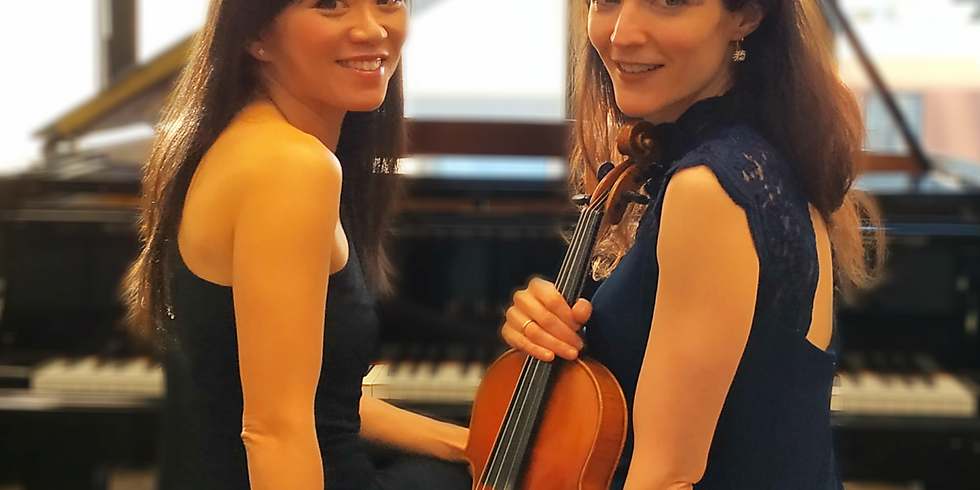 5 Créatrices   5 Women Composers