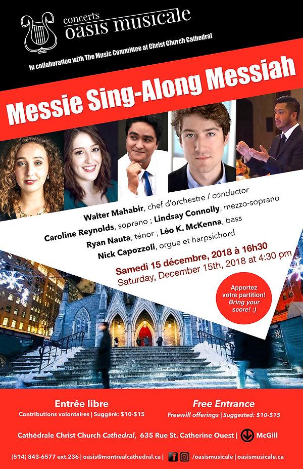 Poster 15 December.jpg